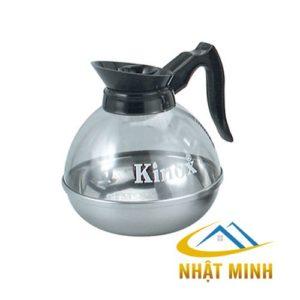 Bình cho bếp hâm loại nhái kinox BF35B09