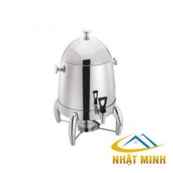 Bình hâm nóng trà – sữa – cà phê BF-NMAT8012