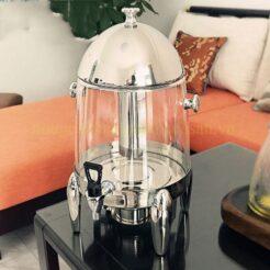 Bình hâm nóng trà – sữa – cà phê BF-NMAT9002
