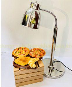 Đèn hâm nóng thức ăn BF121355