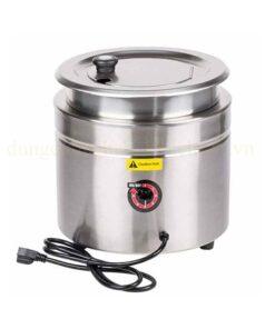 noi-ham-soup-1-510x510