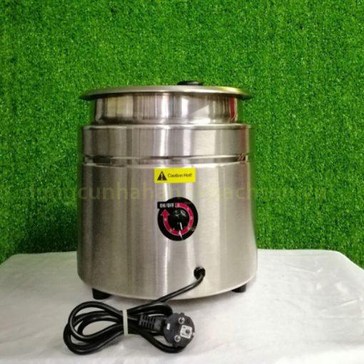 Nồi hâm soup inox BFAT5138-2