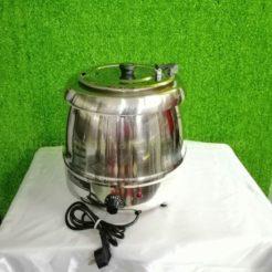 Nồi hâm soup BFAT51588-1