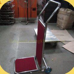 Xe đẩy hành lý TS11X05