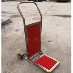Xe đẩy hành lý TS11X05-V