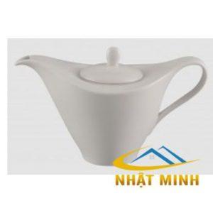 Bình cà phê 011179000