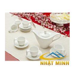 Bộ cà phê 01457900020