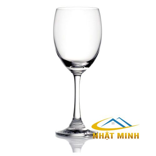 Red Wine 1003R09