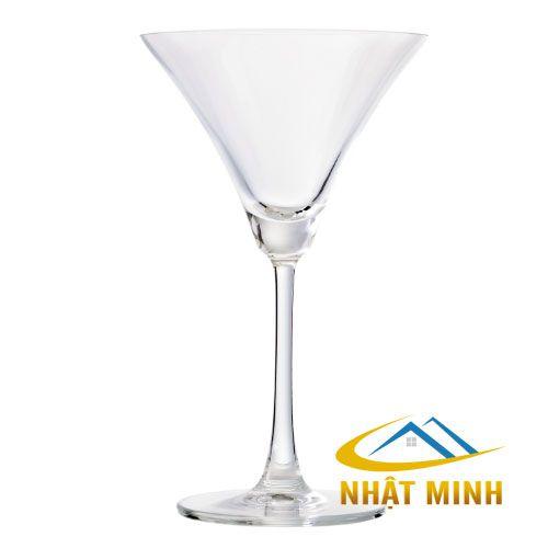 Cocktail 1015C10