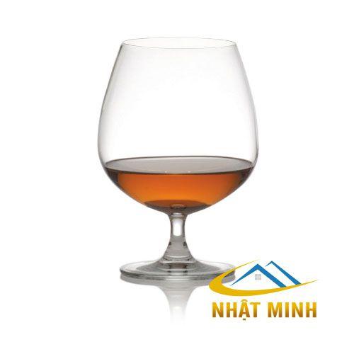 Cognac 1015N22