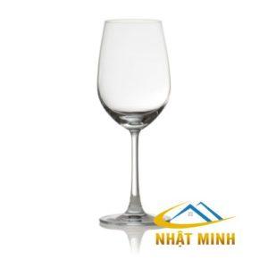 White Wine 1015W12