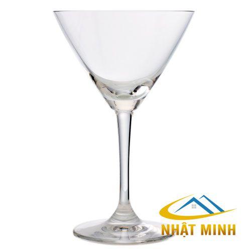 Cocktail 1019C07