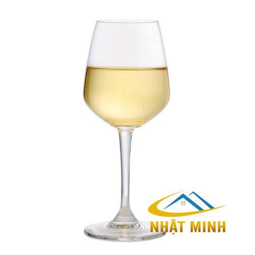 White wine 1019W08