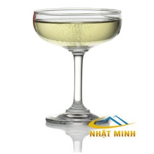 Saucer Champagne 1501S05