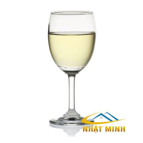 White Wine 1501W07