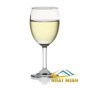 White Wine 1003W07