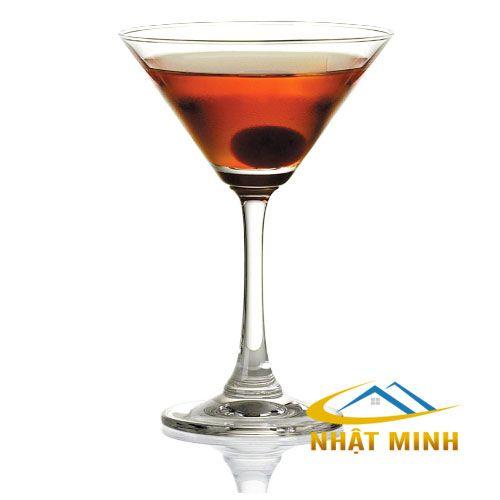 Cocktail 1503C07