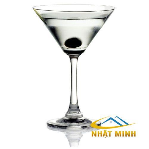 Diva Cocktail 1503C07