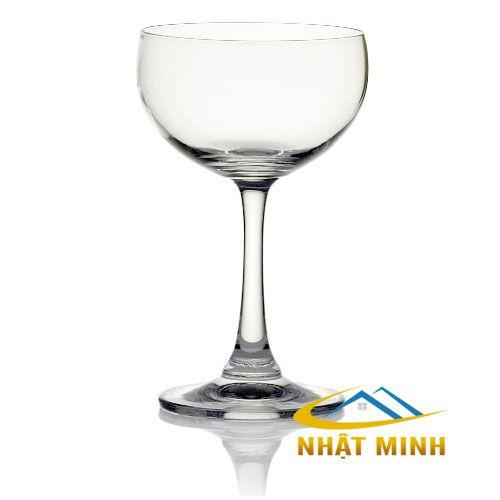 Cocktail 1503C09