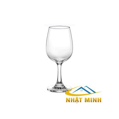 SOCIETY WHITE WINE 1523W07