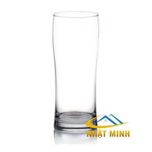 SWEET BELL LONG DRINK B00812