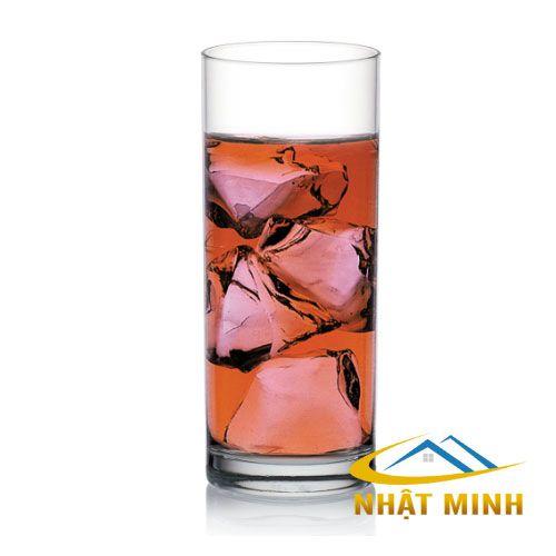 FIN LINE LONG DRINK B01213