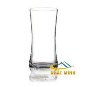 ALOHA LONG DRINK B01712
