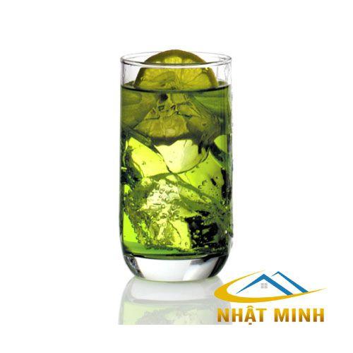 FINE DRINK LONG DRINK B01913
