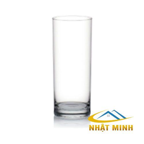 FINE DRINK LONG DRINK B01916