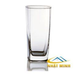 PLAZA LONG DRINK B11014