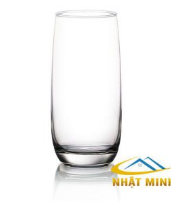 IVORY LONG DRINK B13016