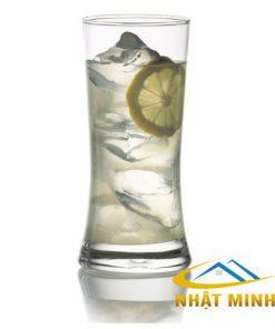 TANGO LONG DRINK B13315