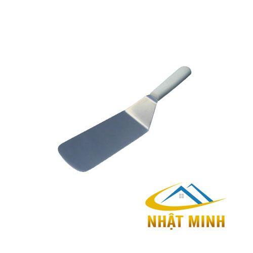 Xẻng inox BA810D17-9