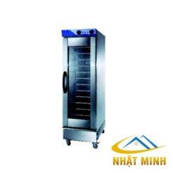 Tủ ủ bột kích nở BA87T01