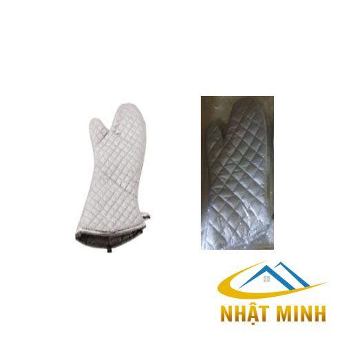 Găng tay cao cấp chịu nhiệt Lớn BD7133001