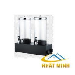 Bình hâm sữa, café nóng BF121402