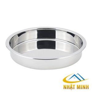 Khay G/N tròn BF39065