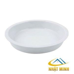 Khay G/N tròn BFT39065