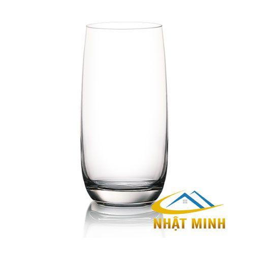 IRIS LONG DRINK C13013