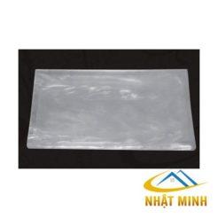 Khay khăn NT51B01