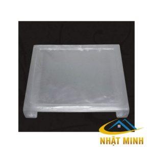 Khay vật dụng NT51B06