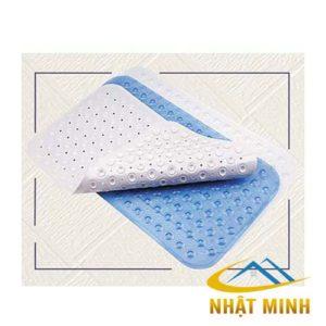 Thảm chống trượt nhà tắm NT53T02