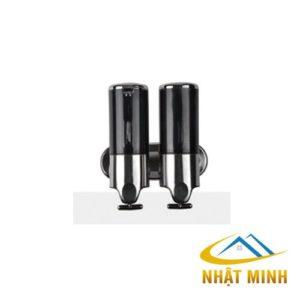Bình đựng xà phòng NT55B02-1
