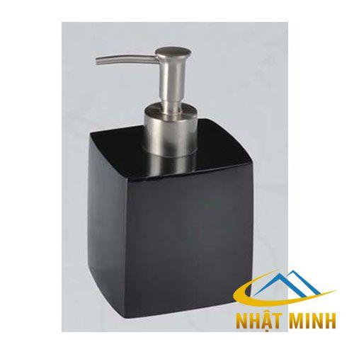 Bình đựng sữa tắm NT55B04