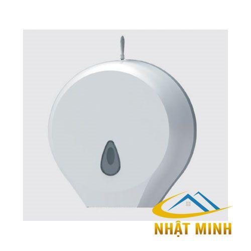 Hộp đựng giấy vệ sinh NT57H02