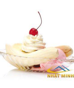 Alaska Banana P00116