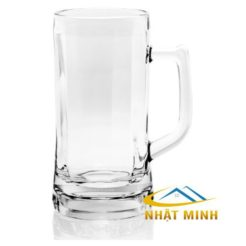 MUNICH BEER MUG P00843
