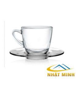 LY KENYA CUP P01641