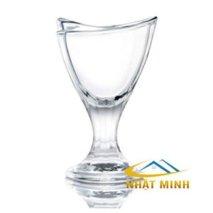 Delight Sundae Cup Small P02617