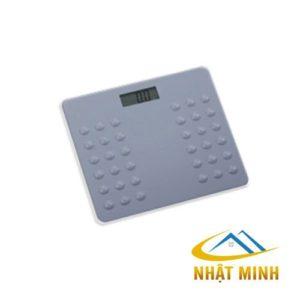 Cân sức khỏe PN413V01-1
